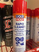 liqui moly brake clean