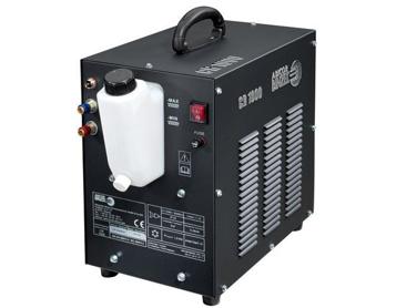 Vattenkyl CR 1000 230V