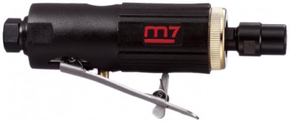 Rak slipmaskin M7