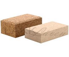 CS Sanding Block Korky II