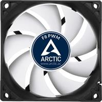 Arctic F8 PWM CO 80mm