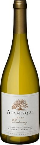 Atamisque Chardonnay -19