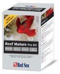 Reef Mature Kit