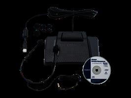 Olympus AS-7000 Tr. Kit