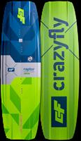 2021 Raptor 135 x 41