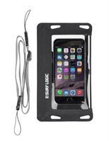 Surf Logic Waterproof phone case