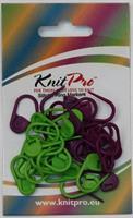 Markeringsnålar KnitPro