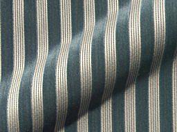 Sarema, gråblå