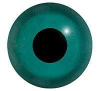 Ögon L07 7mm