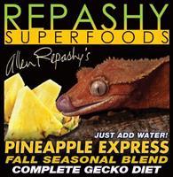 Pineapple Express, 85gr