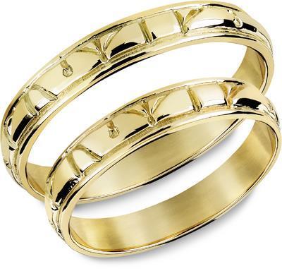 60435 Ring