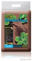 Exoterra Riverbed sand