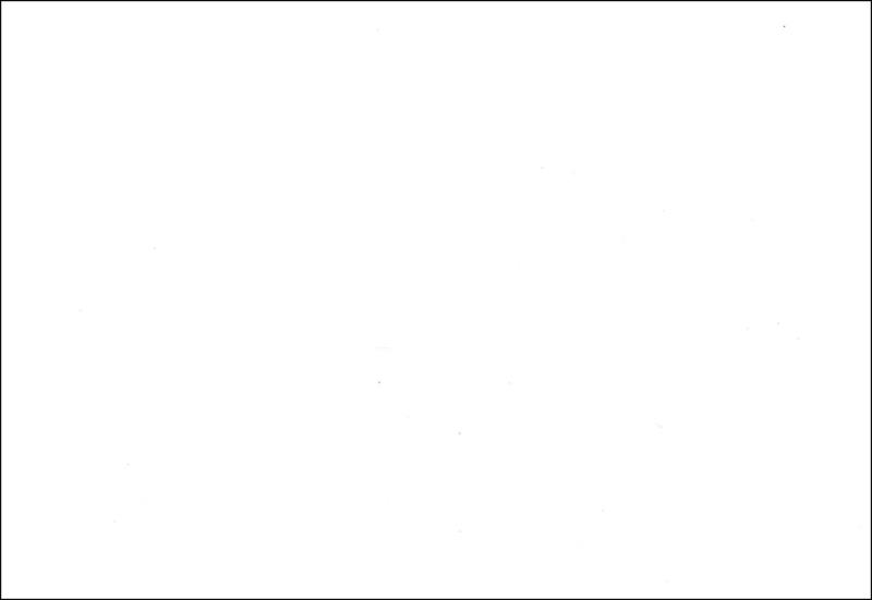 Kuvert vitt utan text 25x18 25 st