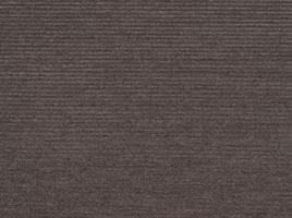 United Warm grey