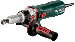 Metabo Toppslip GE950G Plus