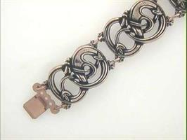 100241 Armbånd / Bracelet
