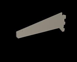 Konsol 400 mm
