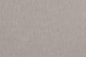 Hanna warm grey