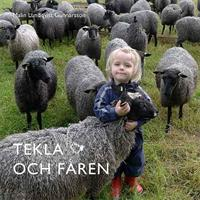 Tekla och fåren