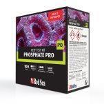 Phosphate Pro comprator