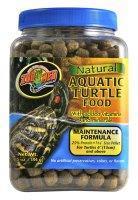 Aquatic Turtle Food, 184gr