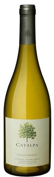 Catalpa Chardonnay -20
