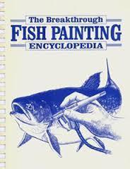 Fish Painting Encyclopedia
