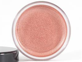 youngblood luminous créme blush rose quartz