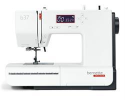 Bernette B37