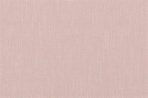 Magdalena pink