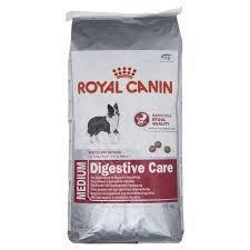 Medium Digestive 12kg
