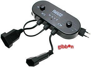 Hydor Smart Wave controll
