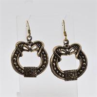 100141 Øreheng / Ear pendant