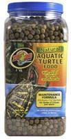 Aquatic Turtle Food, 1,27kg