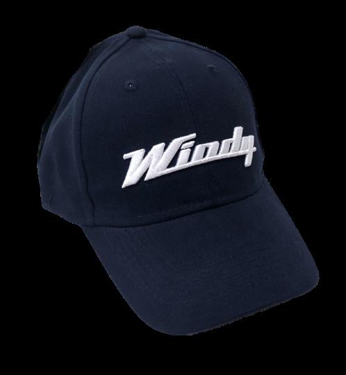 Windy Caps