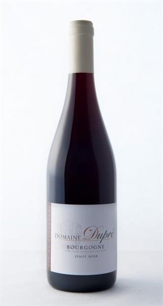 Bourgogne Rouge -18