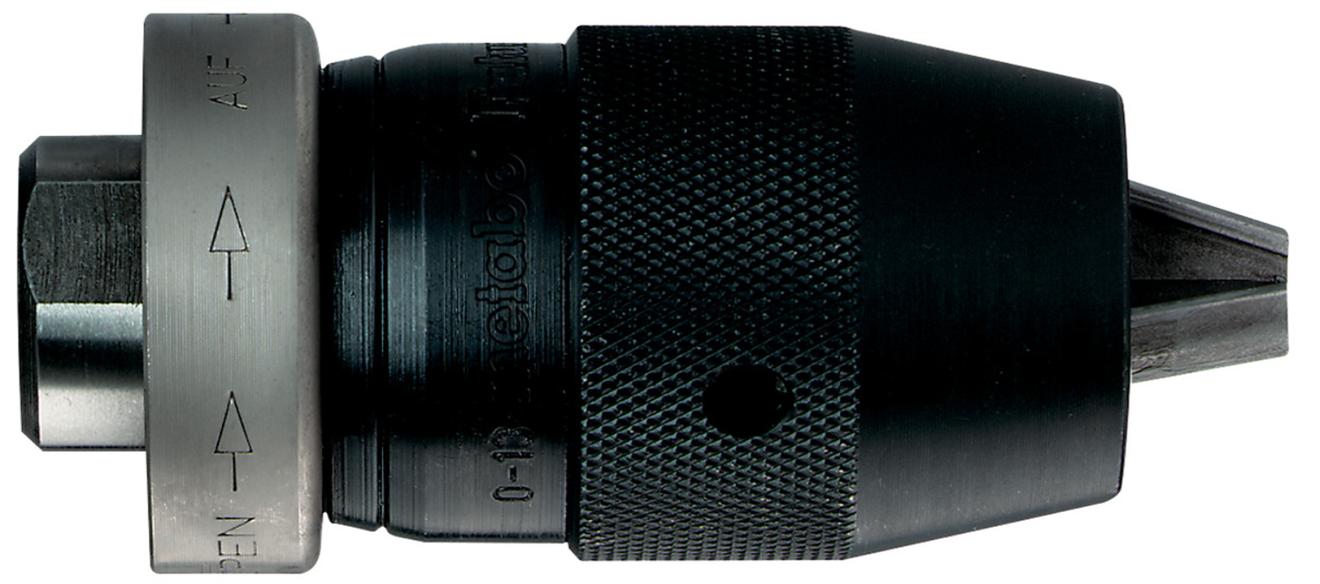 Metabo Snabbchuck 3-16mm B18