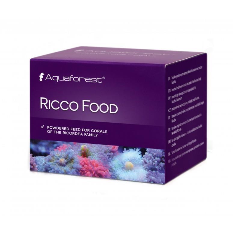 Ricco Food 30g