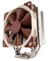 Noctua NH-U12S CPU Kylare