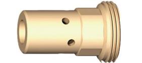 Munstycksfäste MB401/501 M8