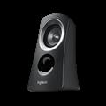 Logitech Z313 Speakers 2.1 black