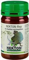 Nekton Rep, 75gr