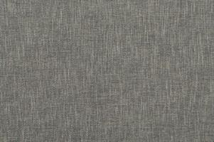 Hanna grey