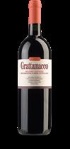 Grattamacco - Toscana