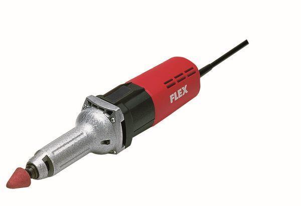Flex Rakslip H1127VE