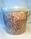 Jordnötter 3,0 kg hink