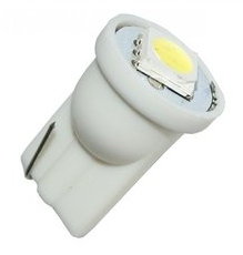 T10 SMD1