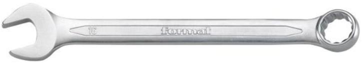 U-Ringnyckel 6mm Format