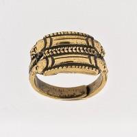 100132 Ring