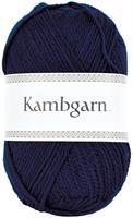 Istex Kambgarn